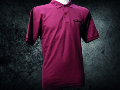 Troulemaker - Polo Germany (rb)